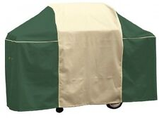 "Char-Broil 65"" Artisan Grill Cover, Mountain Green, BBQ Equipment Outdoor, New"