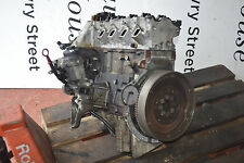 BMW 3 SERIES E46 320D ESTATE BARE ENGINE (1951cc) 2 246 601 9 / 22466019