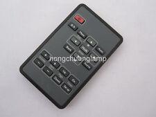 FOR BENQ MP513 MP514 MP575ST MP610 PB2240 MP515 DLP Projector Remote Control