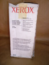 Xerox 005R00177 Black Developer GENUINE