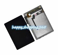 For Amazon Kindle Fire HDX 7 C9R6QM LCD Display Touch Screen Digitizer Assembly