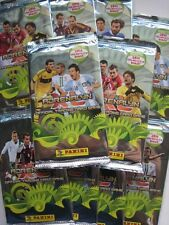 10 Packs  NEW Panini Adrenalyn Xl  Fifa Road to BRAZIL World cup 2014