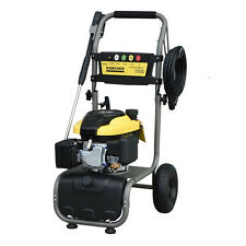 Karcher G2700 Performance 2,700 PSI 2.5 GPM Gas Pressure Washer 1.107-266.0 New