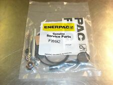 ENERPAC, P391K2, OEM Repair Kit, For P-391 & P-392 Hand Pumps