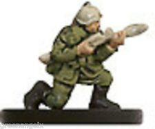 AXIS & ALLIES MINIATURES - (GE) PANZERFAUST 30