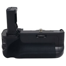 Meike AR7 2.4G Battery Grip Battery Holder Pack for Sony A7 A7R A7S VG-C1EM