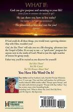 God, Are You There?: Do You Care? Do You Know about Me? Arthur, Kay Paperback