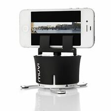 Veho MUVI X-Lapse 360 Degree Time Lapse Smartphone Photo Accessory with Holder
