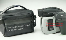 ALSTONHAND Protective bag for PHASE ONE, HASSELBLAD, LEAF,digital backs