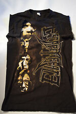 Escape the Fate Short Sleeve Tee Tshirt Small Tultex
