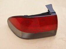 SAAB 9-3 CONVERTIBLE TAIL LIGHT LH LEFT