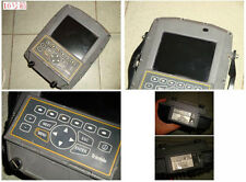 Trimble/CAT SV170 CD550A In Cab Control Panel For Trimble MS860  Only sell AS-IS