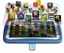 """8G 7"""" Android 5.1 Educational Tablet PC WiFi Quad Core HD Camera For Kids Adult"""