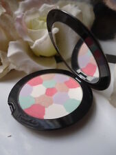 GUERLAIN 68 CRAZY METEORITES RADIANCE POWDER NEAR MINT COMPACT NEW BUT NO BOX