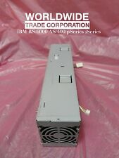 IBM 12J5701 6549 Power Supply (220 Watts) for 7025-F30 F40 pSeries