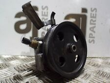 VOLVO C30 R-DESIGN 1.6 2010 POWER STEERING PUMP 4M51-3A696-AE