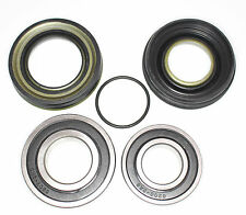 AFTERMARKET Maytag Neptune Washer Front Loader bearing seal O-Ring kit 12002022