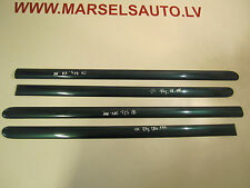 7M0853754D  VW Sharan 1997.bj Zierleisten , Moldings Set 7M0 853 754 D