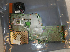 NEW ORIGNIAL OEM IBM Lenovo X61 T8100 Laptop Motherboard 60Y4010
