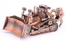 CATERPILLAR D11T DOZER - COPPER Commemorative Edition  1:50 Scale  #85517