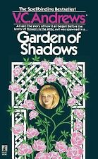 Acc, Garden of Shadows (Dollanganger Series), V.C. Andrews, 067172942X, Book