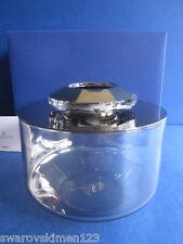 Swarovski Allure Box gold tune  5235856