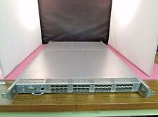 A7394A - HP StorageWorks 4/32 32-Active Ports FC SAN Switch w/ Licenses