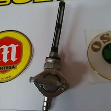 MONTESA PETCOCK NEW BULTACO PETCOCK OSSA PETCOCK NEW 12MM 14MM PETCOCK