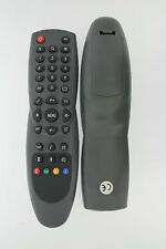Replacement Remote Control for Bush BU11FVZS2