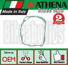 Best Quality Clutch Cover Gasket- Yamaha YZF 1000 R Thunder Ace  - 1998