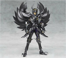 Saint Seiya Myth Cloth Garuda Aiakos Action Figure Bandai