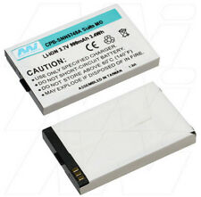 SNN5749A 900mAh battery for Motorola C115 C116 C117 C118 C139 C155 C156 V171