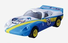 Takara Tomy Tomica Disney Motors DM-17 Speed Way Star Racing Donald Duck Car Toy