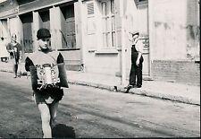 BEAUVAIS c. 1935 - Fêtes Le Porte Clefs Picardie  - Div 1515