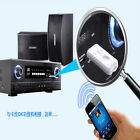 1PC NEW Bluetooth Music Streaming USB Stereo Car Wireless Audio Receiver Adapter
