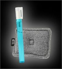 AM 85182 Microfibre Phone and Tablet 4:3 Pillow Screen Cleaning System