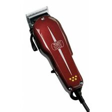 Wahl Super Taper Professional 5 Star Series *GREAT PRICE* - *BNIB*