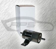 FUEL FILTER F54718 FOR DODGE DAKOTA RAMCHARGER *EXTENDED CAB* - OVER 99 VEHICLES