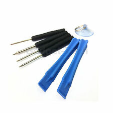 Repair Tools Kit for Nokia E73 E5 E72 E52 E75 E55 E63 E66 E71 E51 E90 - T4 T5 T6