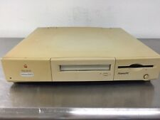 Rare Vintage 1994 Apple Macintosh Performa 6112CD Computer M1596
