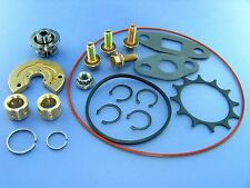 Ford IDI 7.3L TC4303  TC4305 Pre-powerstroke Turbo Rebuild Repair Service Kit