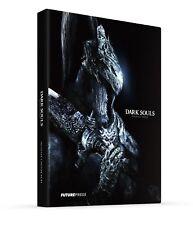 Final Fantasy XII: The Zodiac Age: Prima Collectors Edition Guide