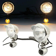 Passing Turn Signals Light Bar for Yamaha Royal Star Venture Royale Deluxe