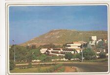 Agadir Morocco Postcard  198a
