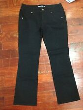 Used Giordano Women's Skinny Fit Jeans size 26