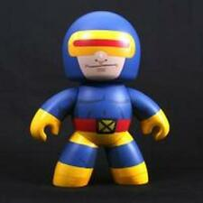 Marvel Mighty Muggs X-men Cyclops Rare MINT Brand New in Box 2008