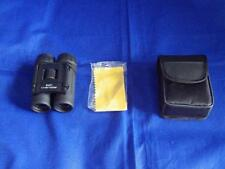 MINI / COMPACT BINOCULARS 8 X 21 WITH CASE