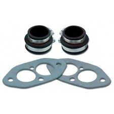 Intake Boot Kit Dual Port Fits Dune Buggy # CPR129321-DB