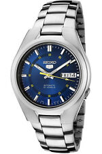 Seiko 5 Gent SNK615K1 Men's Automatic Watch