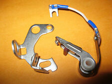 TOYOTA LANDCRUISER FJ40,43,55(64-75)TOYOTA Commercials(64-75) CONTACT SET -22250